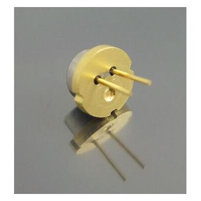 High Power 1W Green 520nm 1000mw Laser Diode